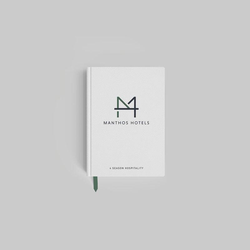 agenda-800x800.jpg