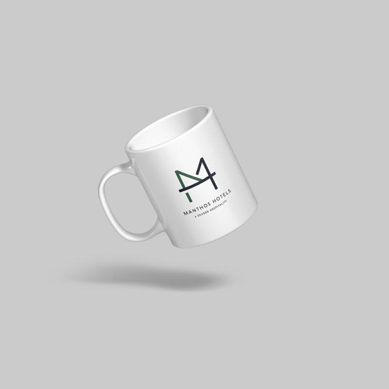mug-800x800.jpg