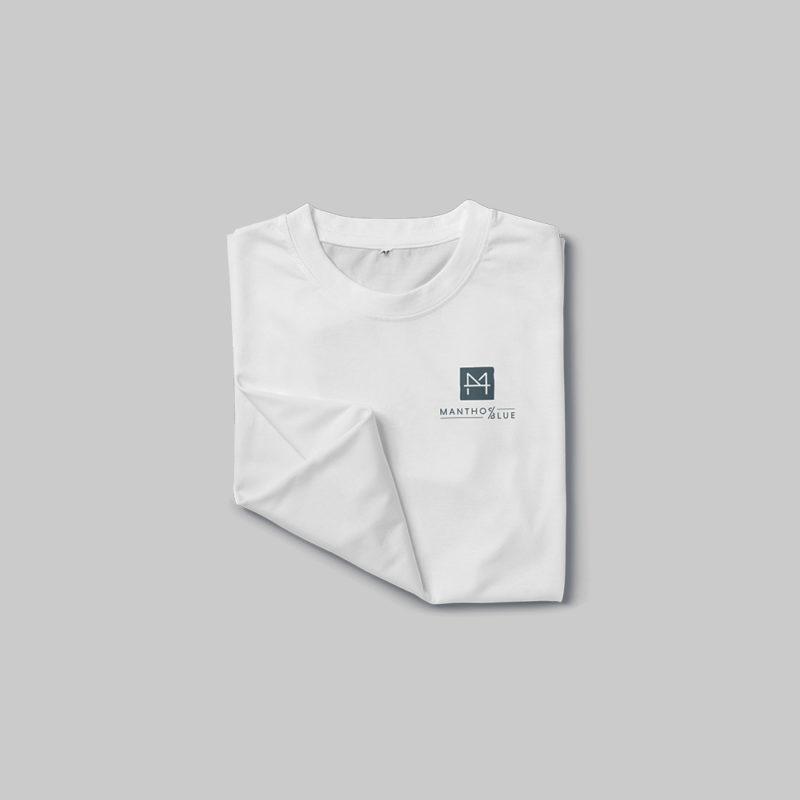 shirt-1-800x800.jpg