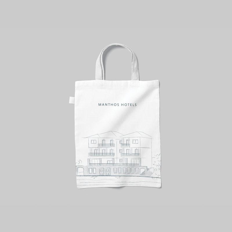 tote-bag-800x800.jpg
