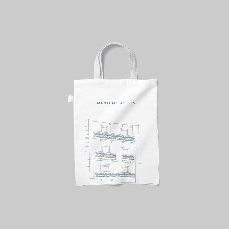 tote-bag-2-800x800.jpg